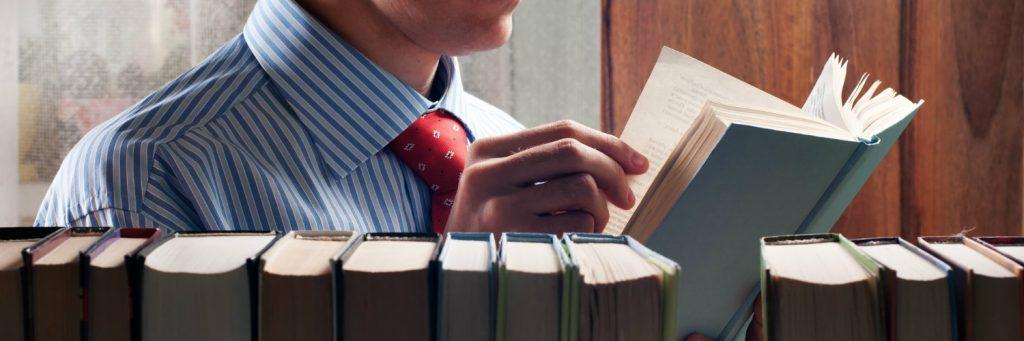 livro financas