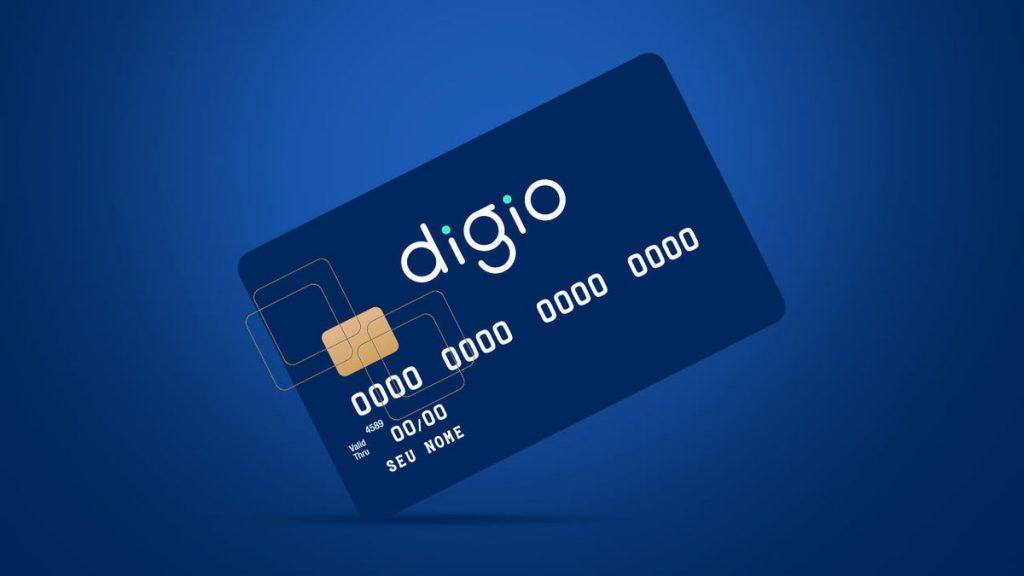 cartao credito digio