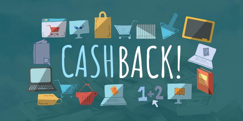 cartao credito cashback