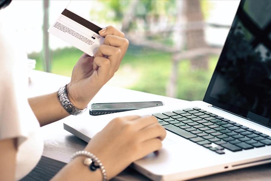 fraude cartao de credito
