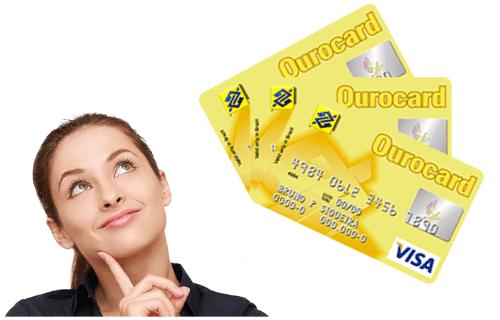 cartao ourcard visa