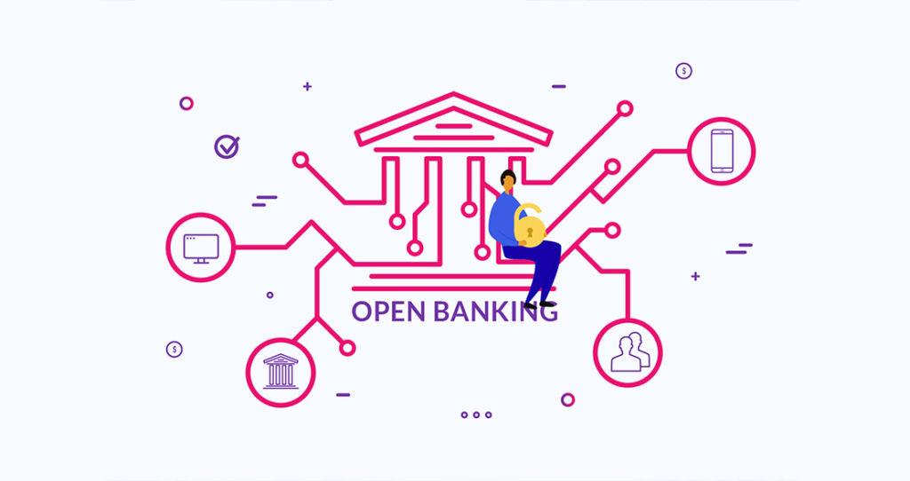 tecnologia bancária-open-banking