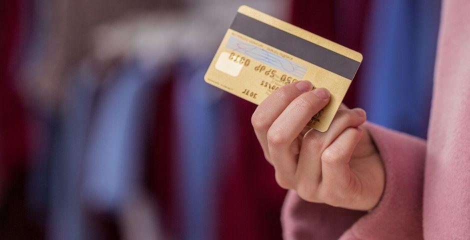 cartão de Crédito Pão de Açúcar Itaucard 2.0 Gold