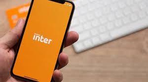 investimento inter