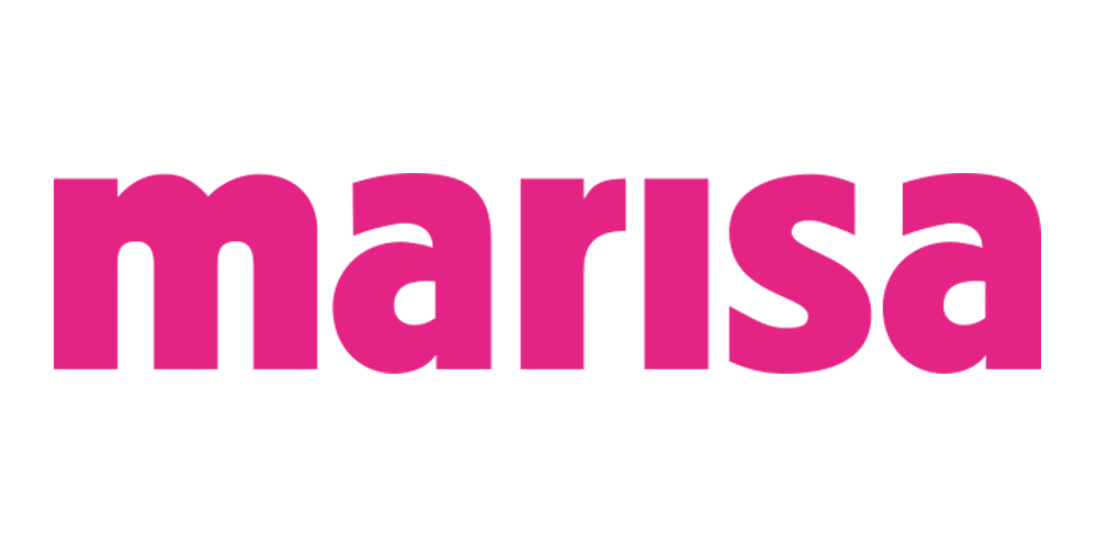 cartão de crédito Marisa