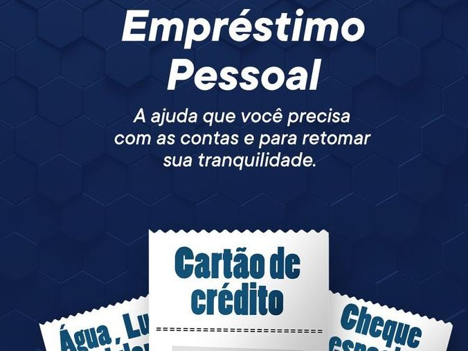 portocred