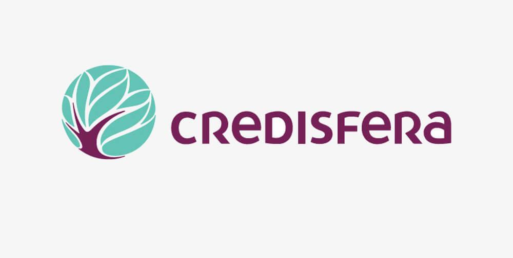 empréstimo credisfera