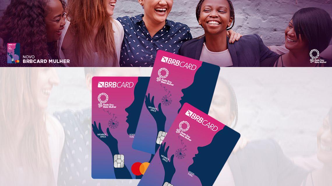 cartao de credito brb-card-mulher