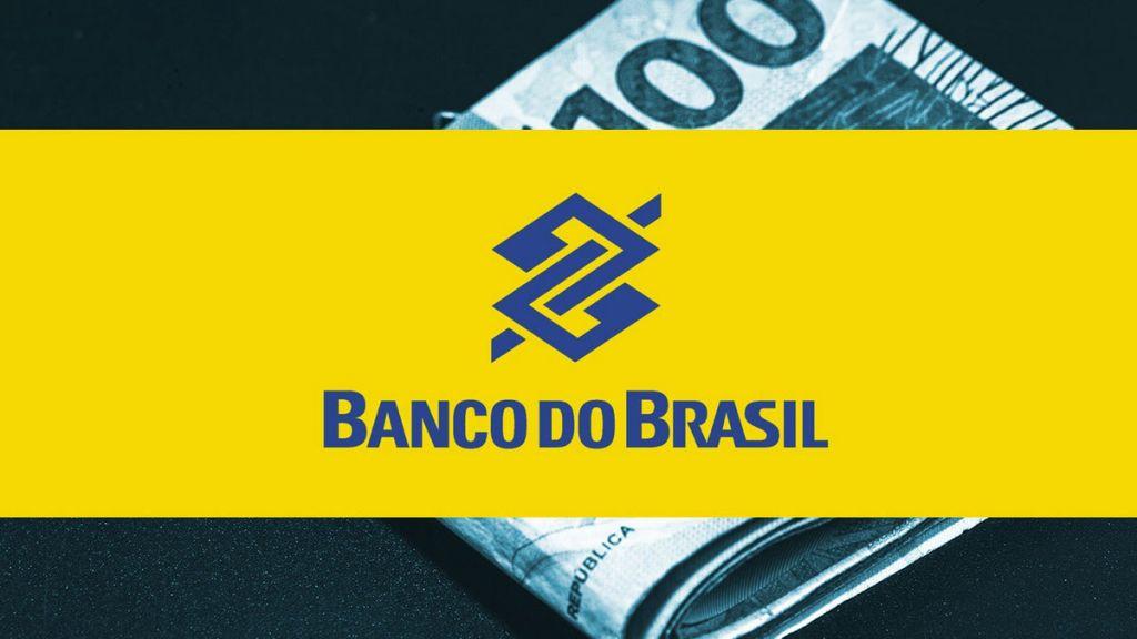 empréstimo negativados banco do brasil