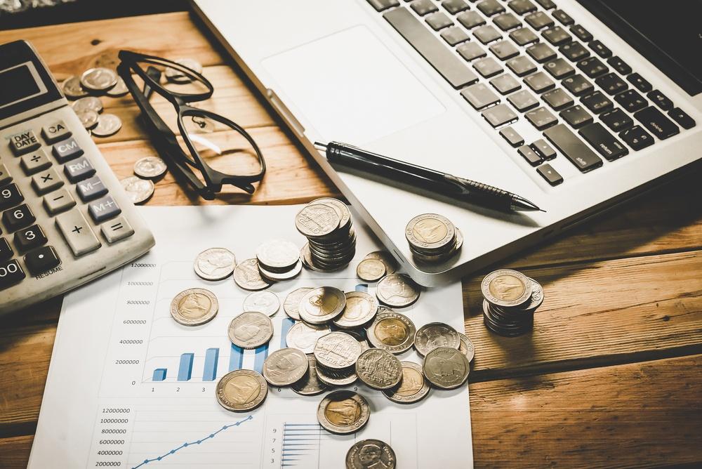 Hábitos para diminuir seus gastos no final do mês