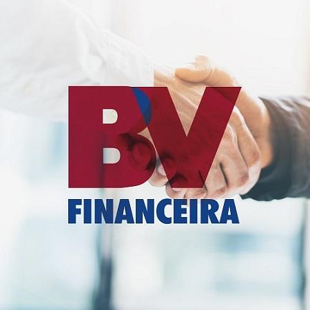 empréstimo BV Financeira