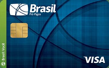 cartão de crédito bpp