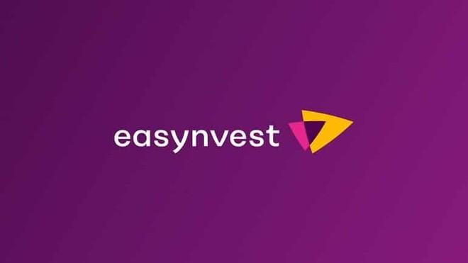 Nubank Easynvest
