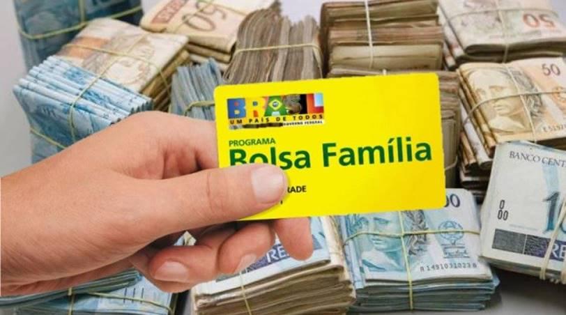 microcredito progredir bolsa familia
