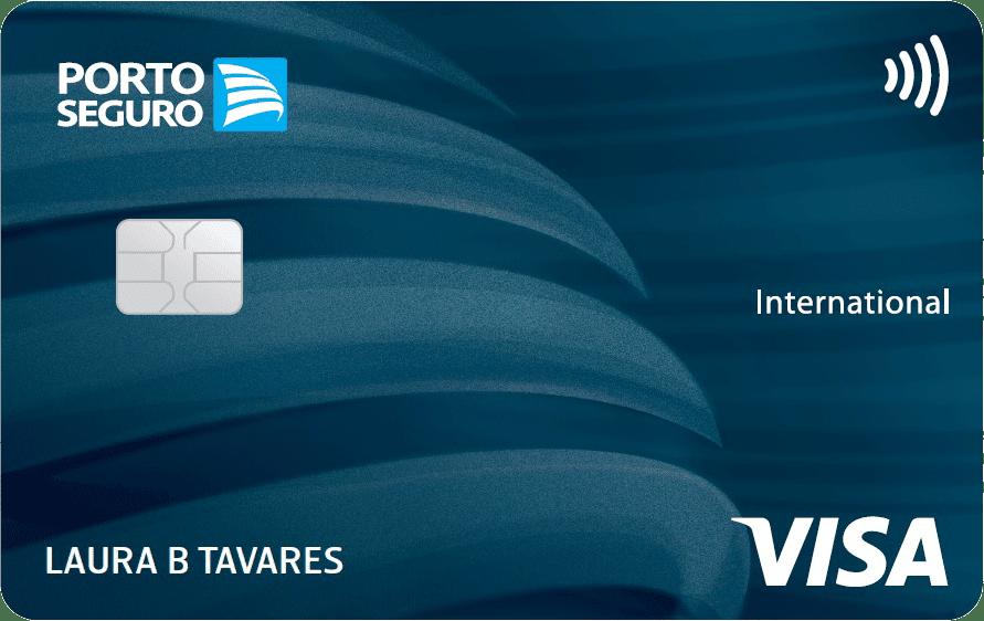 cartao-de-credito-porto-seguro
