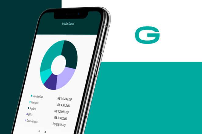 guide investimento