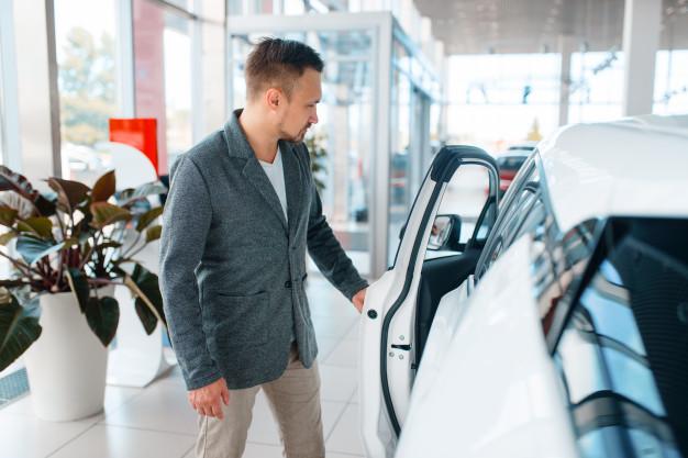 leilão carros online