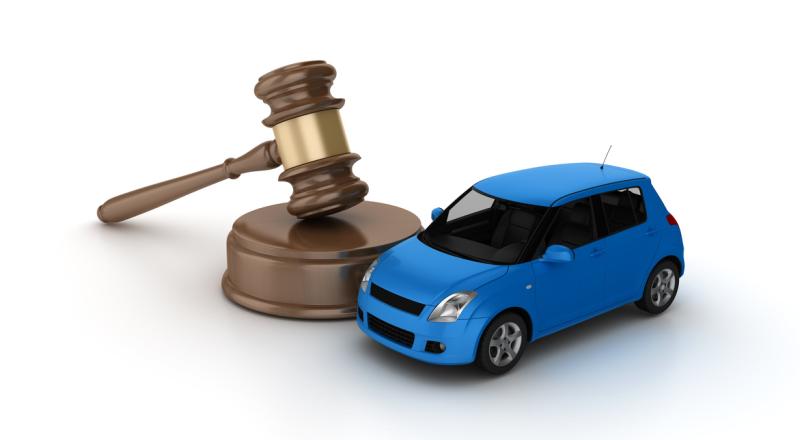 Melhores carros para se adquirir em leilões e revender