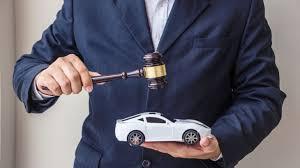 carros mais vendidos em leiloes