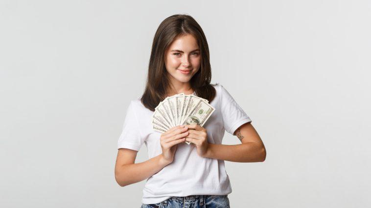 BKM financeira