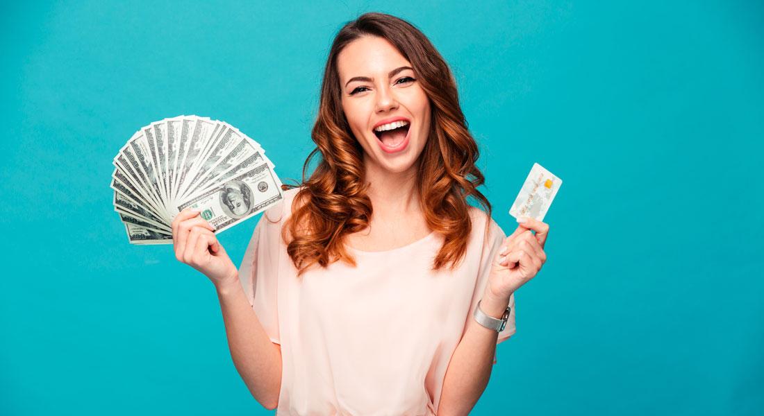 empréstimo creditas com imóvel