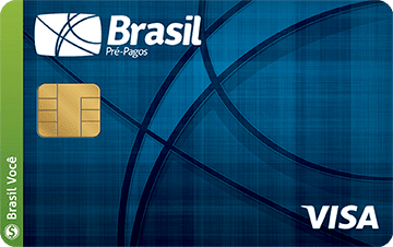 Brasil-pre-pago