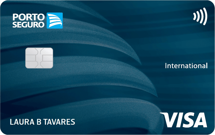 cartao-de-credito-porto-seguro-visa-international