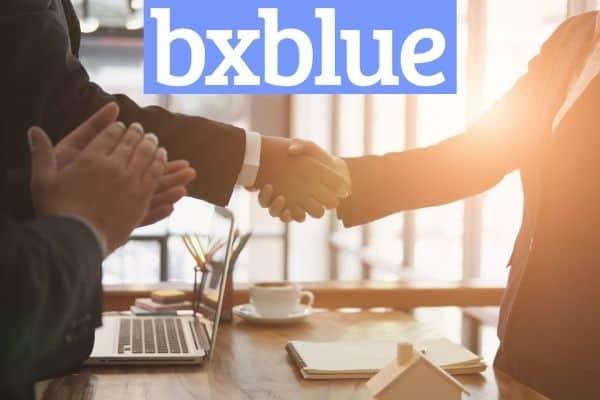 Emprestimo-BxBlue