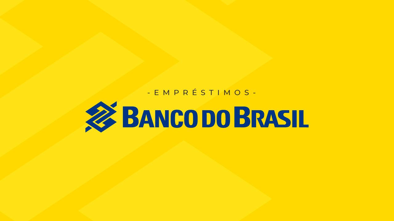 emprestimo-banco-do-brasil