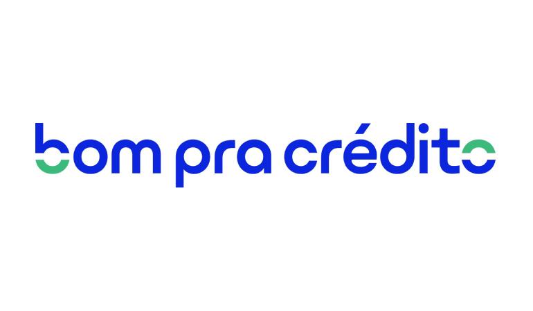 bom-pra-crédito