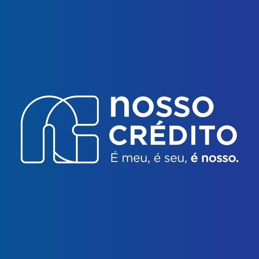 nosso credito