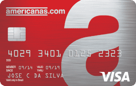 cartao-de-credito-americanas