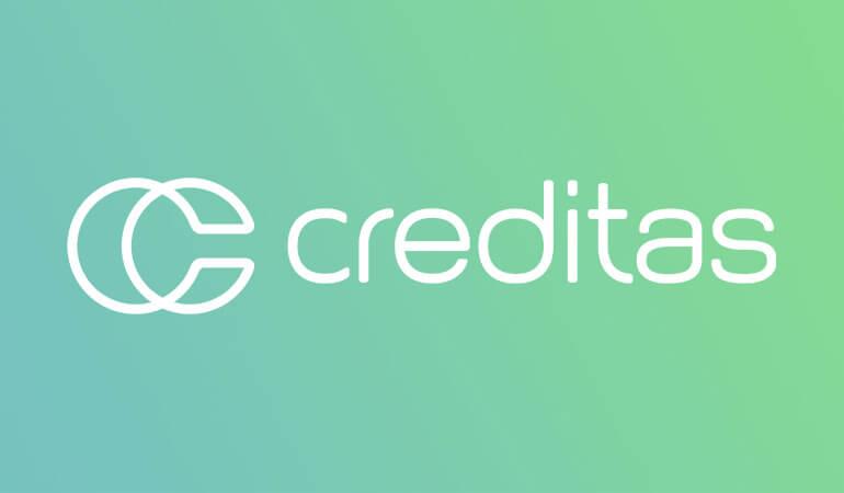 emprestimo creditas