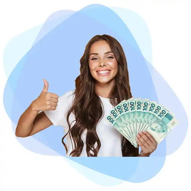 empréstimoCreditas com imóvel